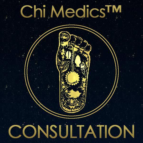 Chi Medics Consultation