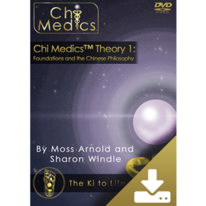 Chi Medics Theory one dvd download