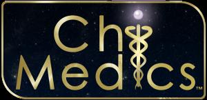 Chi Medics Trade Mark