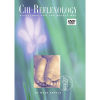 Chi reflexology DVD the middle way