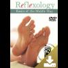 chi medics foundation via the feet of reflexology