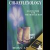 chi reflexology ebook part 2 download