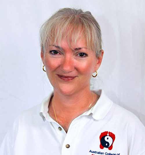 Sharon Chi Medics