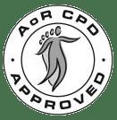 AOR-cpd