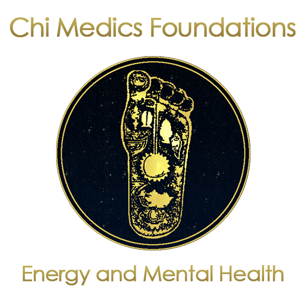 Chi-Medics-Foundations-Energy-and-Mental-Health