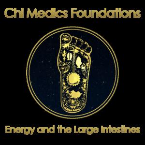 Chi Medics Foundations
