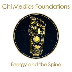 Chi-Medics-Foundations-Energy-and-the-Spine