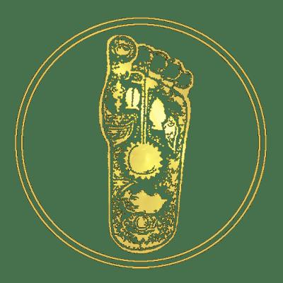 Foot-Gold-V2-min